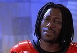 Фильм Спорт будущего / Futuresport (1998) - cцена 5