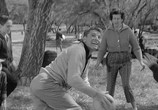 Сцена из фильма Ребенок ждет / A Child Is Waiting (1963) Ребенок ждет сцена 11