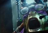 Фильм Черепашки-ниндзя / Teenage Mutant Ninja Turtles (2014) - cцена 7