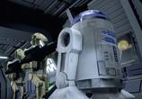 Мультфильм ЛЕГО Звездные войны: Поиск R2-D2 / LEGO Star Wars: The Quest for R2-D2 (2009) - cцена 6