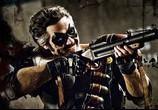 Фильм Хранители / Watchmen (2009) - cцена 9
