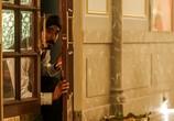 Фильм Отель Мумбаи: Противостояние / Hotel Mumbai (2019) - cцена 1