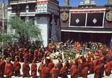 Фильм Семь лет в Тибете / Seven Years in Tibet (1997) - cцена 3