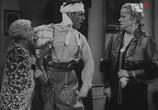 Фильм Маневры любовные или дочь полка / Manewry miłosne (1935) - cцена 9