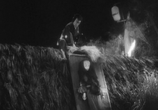 Фильм Повесть о поздней хризантеме / Zangiku monogatari (1939) - cцена 3