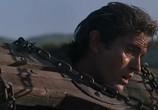 Фильм Зловещие мертвецы 3: Армия тьмы  / Army of Darkness (1992) - cцена 3