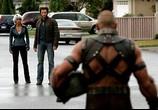 Фильм Люди Икс: Последняя битва / X-Men: The Last Stand (2006) - cцена 1