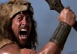 Фильм Геракл / Hercules (2014) - cцена 6