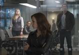Фильм Первый мститель: Противостояние / Captain America: Civil War (2016) - cцена 8