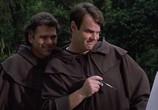 Фильм Большой калибр / Loose Cannons (1990) - cцена 3