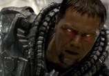 Фильм Человек из стали / Man of Steel (2013) - cцена 7