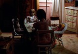 Фильм Проклятие Аннабель: Зарождение зла / Annabelle: Creation (2017) - cцена 1