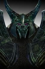 Трансформеры 6: Альянс зверей / Transformers: Beast Alliance (2022)