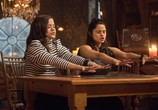 Сериал Зачарованные / Charmed (2018) - cцена 4