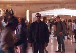 Сцена из фильма Планета Ка-Пэкс / K-PAX (2002)