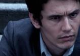 Фильм Уильям Винсент / William Vincent (2010) - cцена 2