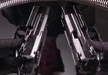 Фильм Лара Крофт: Расхитительница гробниц / Lara Croft: Tomb Raider (2001) - cцена 3