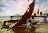 Мультфильм Старик и море (1999) - cцена 6