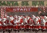 Сцена из фильма Я буду дома к рождеству / I'll Be Home for Christmas (1998) Я буду дома к рождеству сцена 2