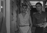 Фильм Нежность (1966) - cцена 5