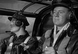 Фильм Тридцать секунд над Токио / Thirty Seconds Over Tokyo (1944) - cцена 2