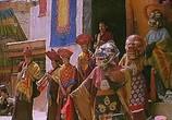 Фильм Самсара / Samsara (2001) - cцена 3
