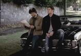 Сериал Сверхъестественное / Supernatural (2005) - cцена 8