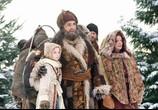 Фильм Золотой компас / The Golden Compass (2007) - cцена 7