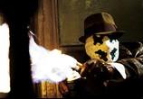 Фильм Хранители / Watchmen (2009) - cцена 7