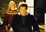 Фильм Бугимен: царство ночных кошмаров / Boogeyman (2005) - cцена 8