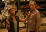 Фильм Рок на Востоке / Rock the Kasbah (2015) - cцена 1