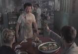 Фильм Экзистенция / eXistenZ (2000) - cцена 6