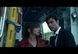 Сцена из фильма Тайное происхождение / Orígenes secretos (2020) Тайное происхождение сцена 8