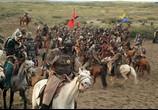 Фильм Тайна Чингис Хаана (2009) - cцена 6