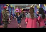 Сцена из фильма Чувствуй ритм / Feel the Beat (2020) Чувствуй ритм сцена 6