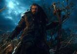 Фильм Хоббит: Нежданное путешествие / The Hobbit: An Unexpected Journey (2012) - cцена 5