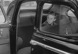 Сцена из фильма Ребенок ждет / A Child Is Waiting (1963) Ребенок ждет сцена 1