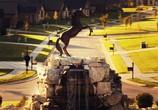 ТВ Фантастический полёт / Flyin' Fancy (2021) - cцена 1