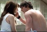 Фильм Незваные / The Uninvited (2009) - cцена 2