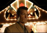 Сцена из фильма Револьвер / Revolver (2005) Револьвер