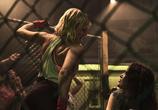 Фильм В ринге только девушки / Chick Fight (2021) - cцена 4
