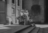 Фильм Тоска / Tosca (1940) - cцена 2