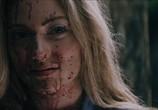 Сцена из фильма Ассасинаут: Астронавт-убийца / Assassinaut (2019) Ассасинаут: Астронавт-убийца сцена 3