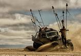 Фильм Безумный Макс: Дорога ярости / Mad Max: Fury Road (2015) - cцена 5