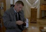 Фильм Олигарх (2002) - cцена 2