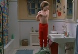 Фильм Один дома 3 / Home alone 3 (1997) - cцена 1