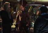 ТВ Мстители: Финал - Дополнительные материалы / Avengers: Endgame - Bonuces (2019) - cцена 6