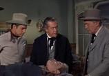 Сцена из фильма Отряд из ада / Posse from Hell (1961) Отряд из ада сцена 7
