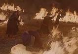 Сцена из фильма Самсара / Samsara (2001) Самсара сцена 15