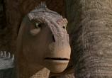 Мультфильм Динозавр / Dinosaur (2001) - cцена 3